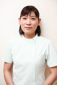【院長】滝澤 尚子